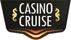 Image of Casino Cruise UK Logo