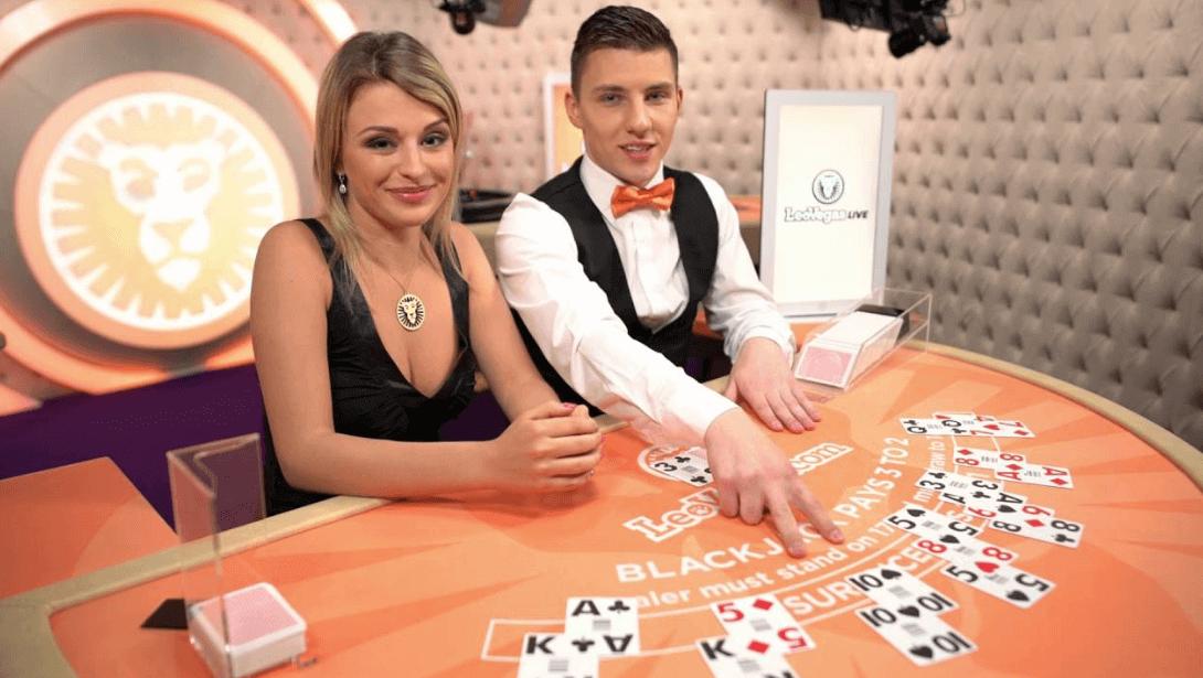 http://www.casinouk.com/wp-content/uploads/Chambre-S%C3%A9par%C3%A9e.png