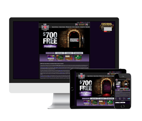 700 welcome bonus and 200 free spins games