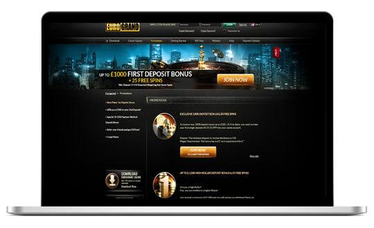 euro online casino gaming pc erstellen