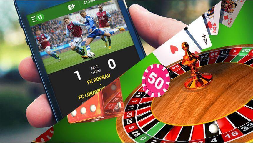 a guide to online casino gambling
