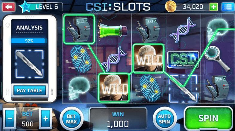 True blue casino 100 no deposit bonus 2020