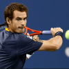 Image of Andy Murray