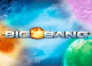 Big Bang Online