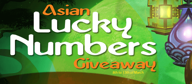 Will 8 Be Your Lucky Number at Casino Luck? Find out at CUK