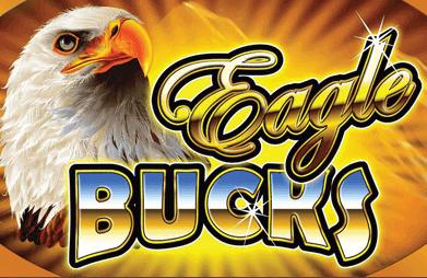 Eaglebucks Com