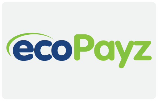 Image of EcoPayz