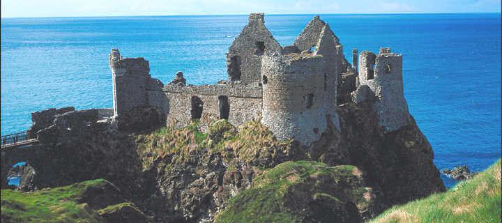 top online casinos in ireland