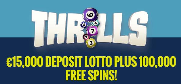 casino online paypal start online casino