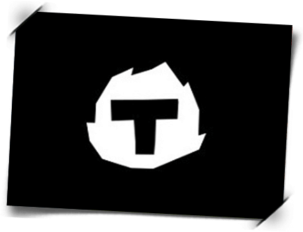 Image of Thunderkick logo