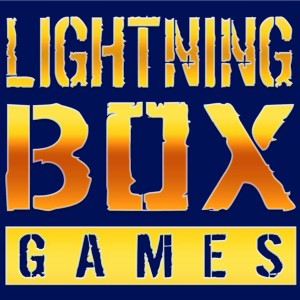 Lightning Box Games | Slotozilla