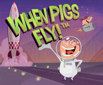 online casino list when pigs fly