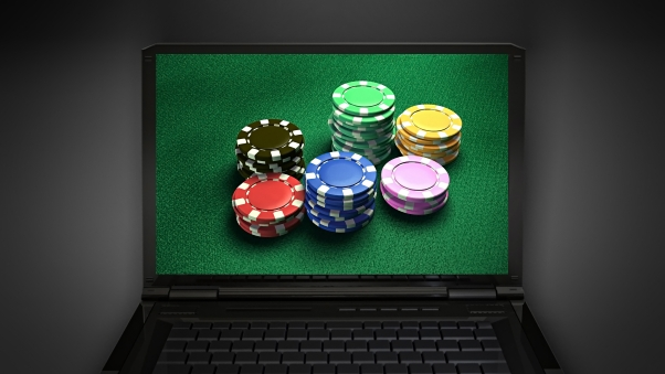 Online Casinos in Poland – Best Polish Gambling Sites