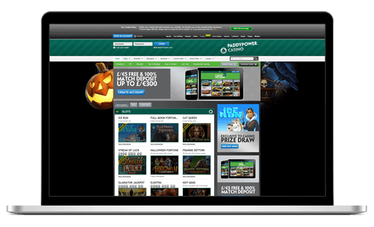 australian online casino paypal casino european roulette