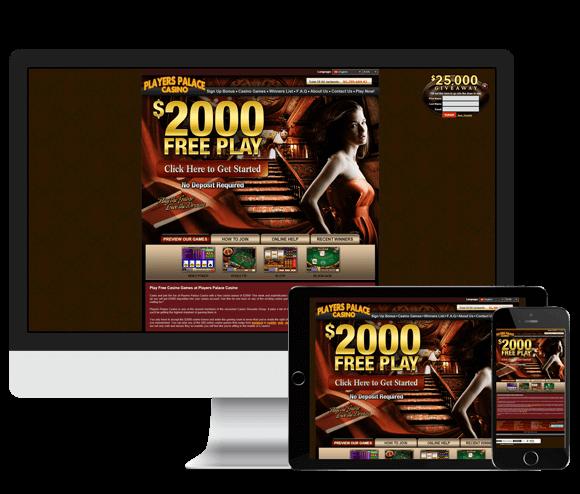 Best online casino bonus in the uk