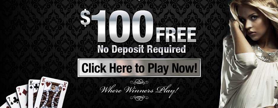 Quatro casino bonus bowl gambling online super