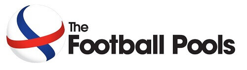 Image of The Football Pools logo