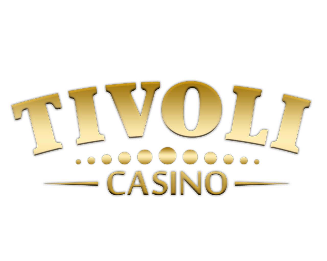 tivoli casino uk