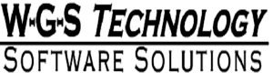 WGS Technology Software provider