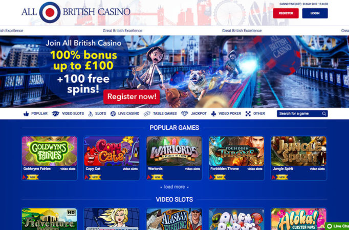 all-british-casino-screen-1