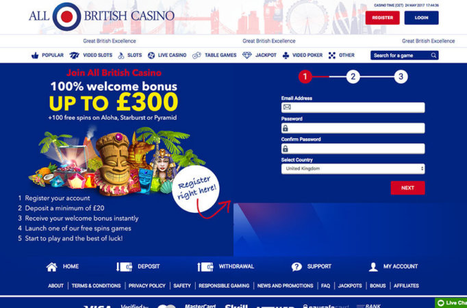all-british-casino-screen-4