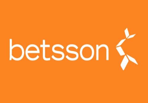 bettson