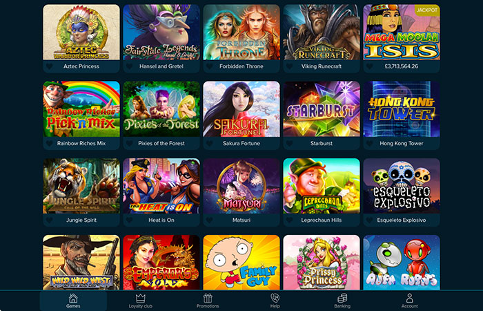 CasinoLand Review - Is this New Online Casino a Scam?