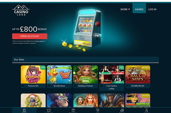 casinoland-screen-5