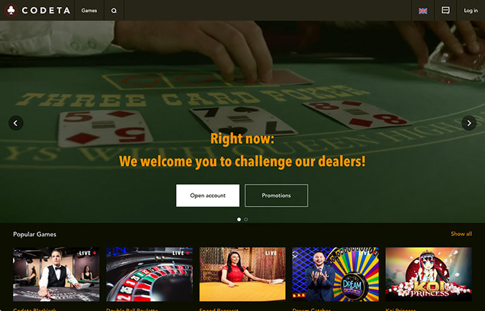 online casino download gamers malta
