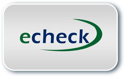 ECheck Casinos Canada