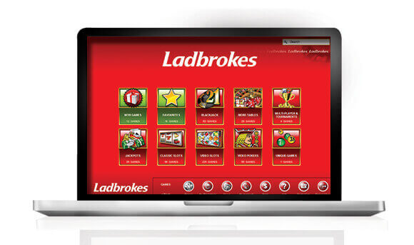 ladbrokes casino uk