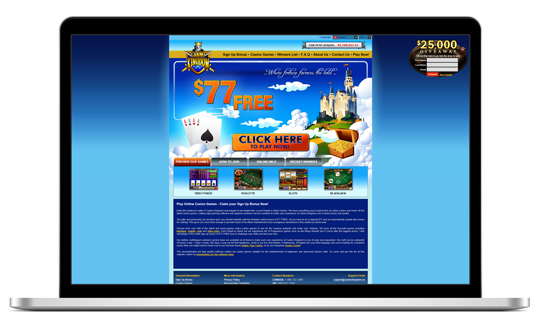online casino for mac best online casino