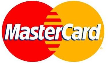An image of the Mastercard logo