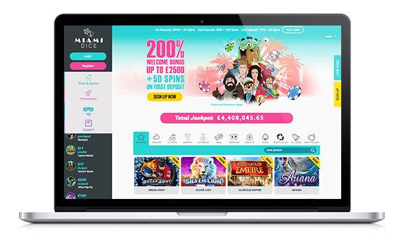 online casino mit btc