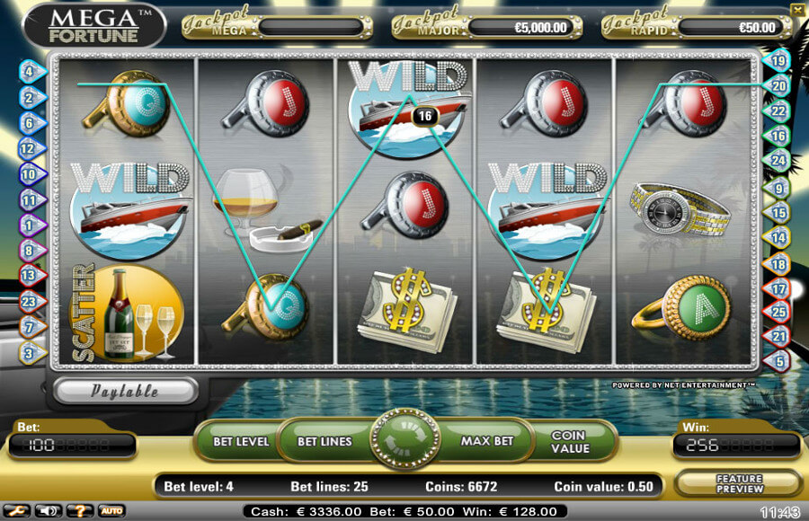 best netent casino uk