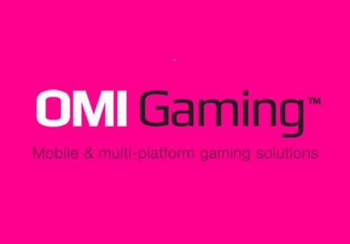 OMI Gaming | Slotozilla