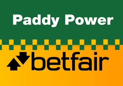 Paddy Power Merger Leaves $65m Loss But Revenues On The Up