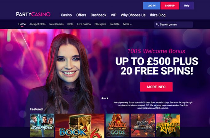 party_casino-screen-01