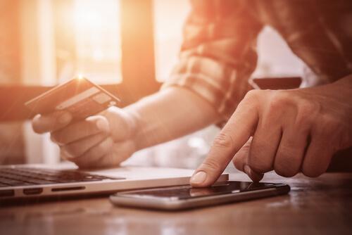 e-wallet online casino