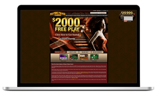 aztec treasure free pokie game