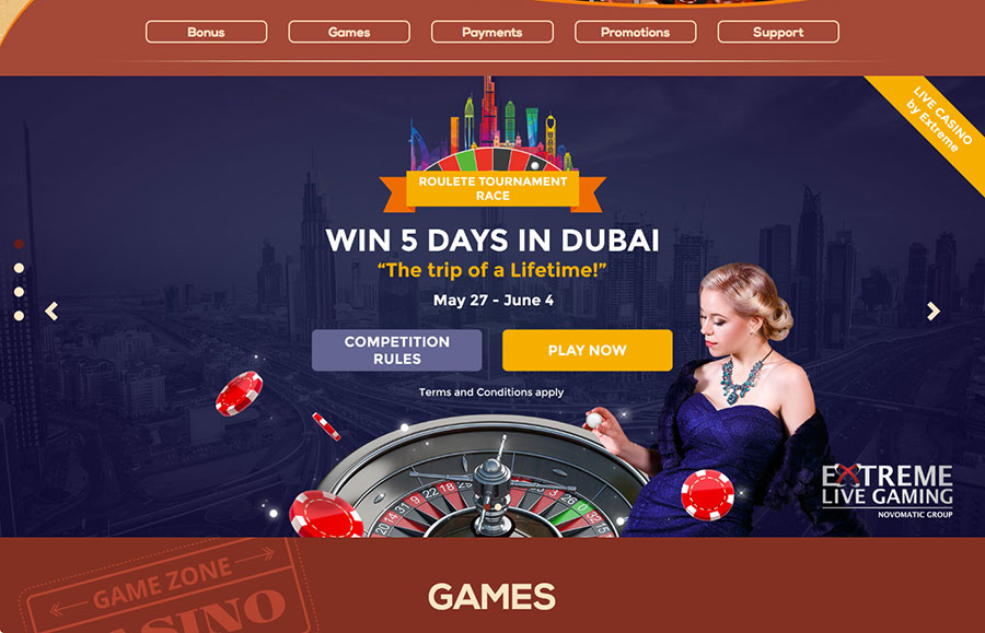 online vegas casino spiele queen