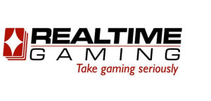 Realtime Gaming Software Provider