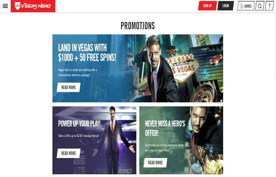 top ten online casino games