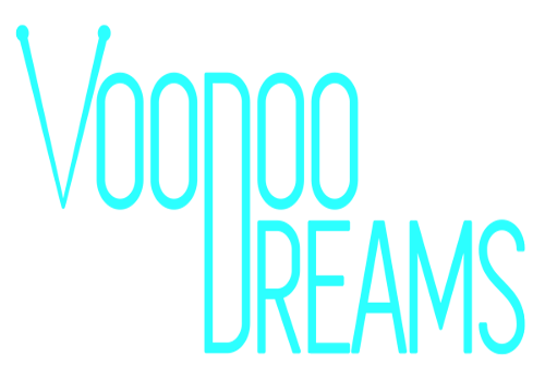 voodoo dreams casino uk