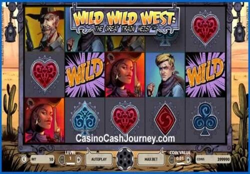 online casino top wild west spiele