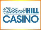 Image of Williamhill Casino logo