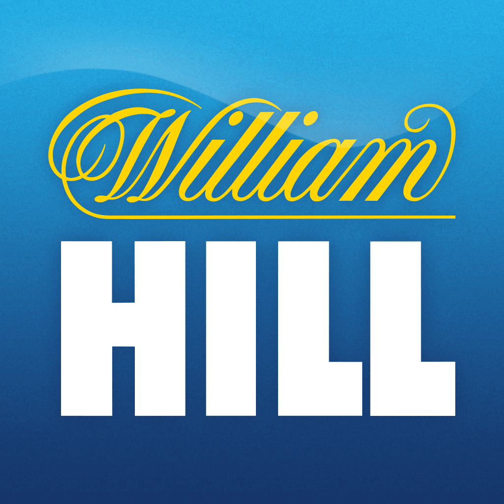 online casino william hill  android