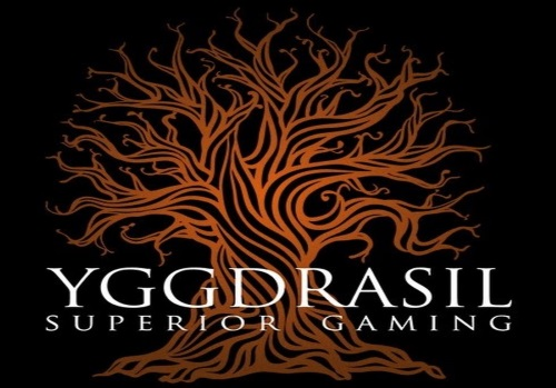 Yggdrasil Casino – Best Online Casinos with Yggdrasil Slots